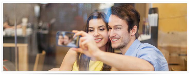 framed-cosmetic-selfie